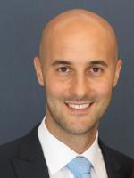 Dr. Umberto Capitanio