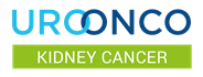 UROONCO Kidney Cancer
